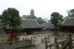 Puti-Tempel